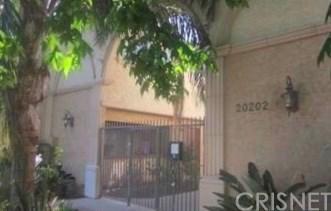 Condominium - Winnetka, CA (photo 1)