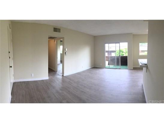 Condominium - Encino, CA (photo 2)