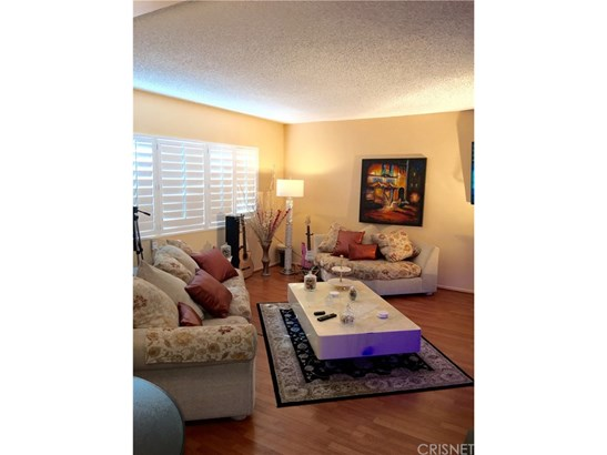 Condominium - Encino, CA (photo 1)