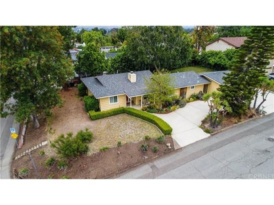 Single Family Residence, Ranch - Simi Valley, CA (photo 1)