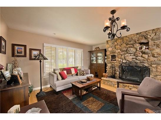 Single Family Residence, Ranch - Simi Valley, CA (photo 3)
