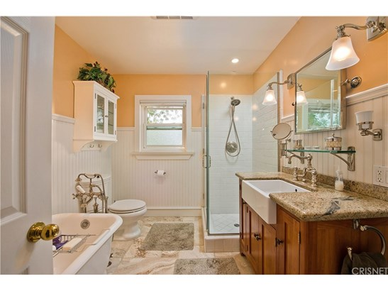 Single Family Residence, Ranch - Simi Valley, CA (photo 4)
