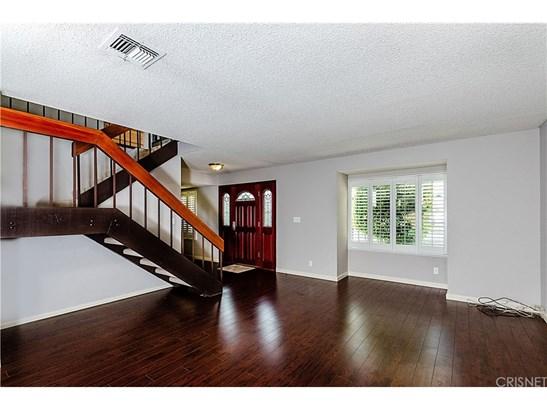 Single Family Residence - Winnetka, CA (photo 3)