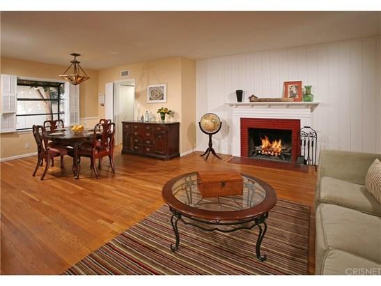 Single Family Residence, Contemporary - Valley Glen, CA (photo 2)