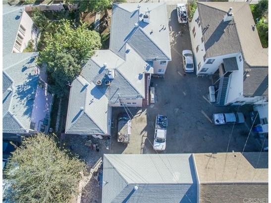 Quadruplex - North Hollywood, CA (photo 4)