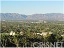 Land/Lot - Sherman Oaks, CA (photo 5)