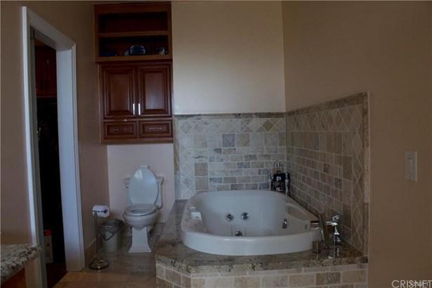 Single Family Residence, Spanish - Camarillo, CA (photo 3)