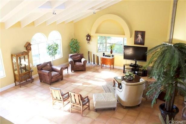 Single Family Residence, Spanish - Camarillo, CA (photo 5)
