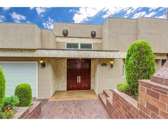 Single Family Residence - Glendale, CA (photo 2)