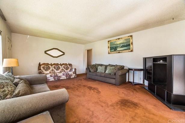 Single Family Residence - Sun Valley, CA (photo 5)