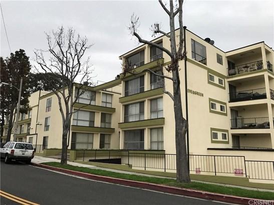 Condominium - Inglewood, CA (photo 1)