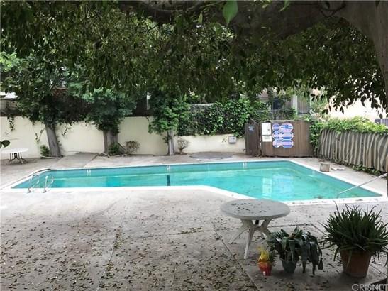 Condominium - Inglewood, CA (photo 2)