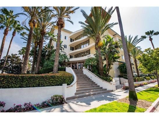 Condominium - Playa Vista, CA (photo 1)