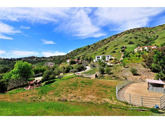 Land/Lot - Bell Canyon, CA (photo 1)