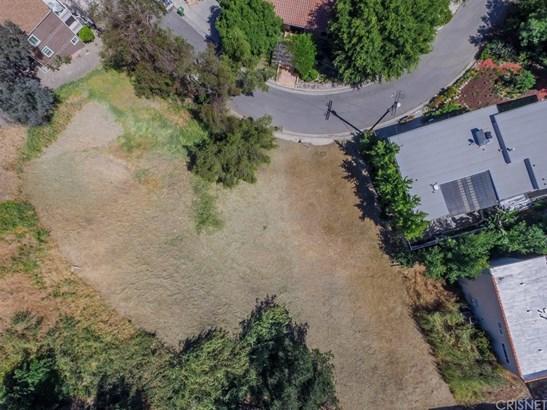 Land/Lot - Woodland Hills, CA (photo 5)