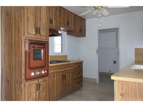 Single Family Residence, Ranch - Northridge, CA (photo 5)