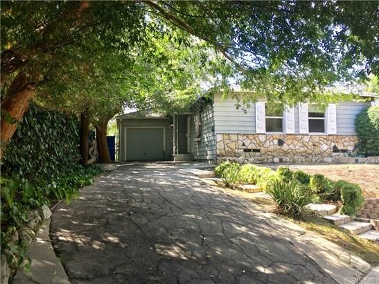 Single Family Residence - Reseda, CA (photo 1)
