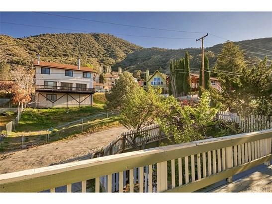 Single Family Residence - Frazier Park, CA (photo 5)