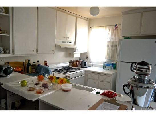 Condominium, Contemporary,Traditional - Tarzana, CA (photo 5)