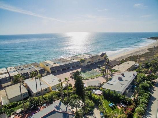Single Family Residence - Malibu, CA (photo 3)