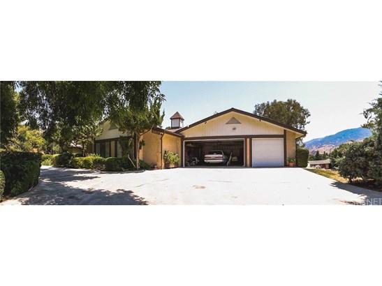 Single Family Residence - Porterville, CA (photo 3)