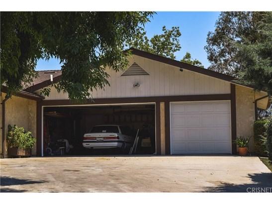 Single Family Residence - Porterville, CA (photo 4)