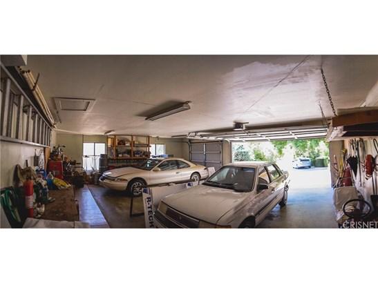 Single Family Residence - Porterville, CA (photo 5)