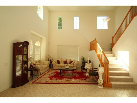 Single Family Residence, Traditional - Riverside, CA (photo 4)