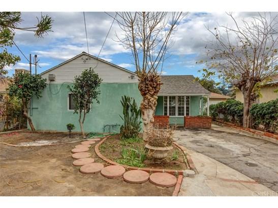 Single Family Residence, Ranch - Sylmar, CA (photo 3)