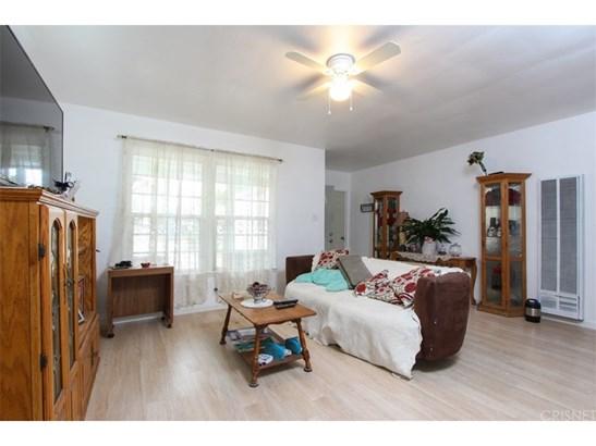 Single Family Residence, Ranch - Sylmar, CA (photo 5)