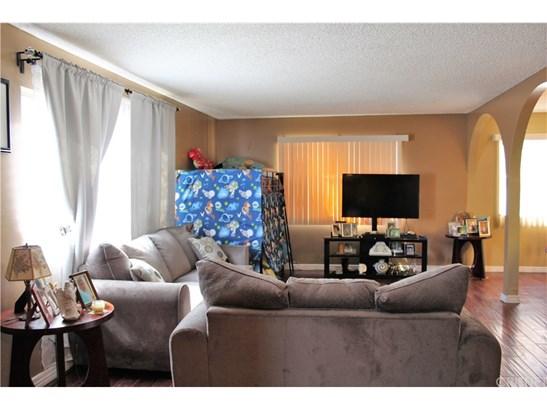 Residential Income - San Pedro, CA (photo 3)