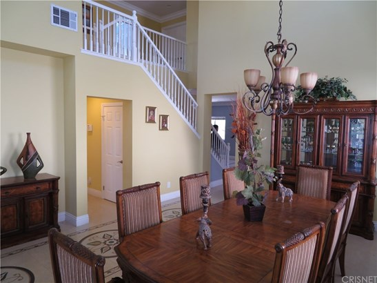 Single Family Residence - Victorville, CA (photo 3)