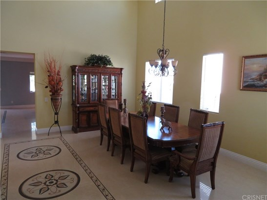 Single Family Residence - Victorville, CA (photo 4)