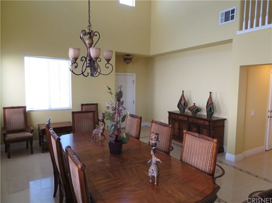 Single Family Residence - Victorville, CA (photo 5)