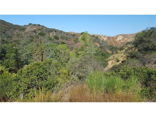 Land/Lot - Calabasas, CA (photo 5)