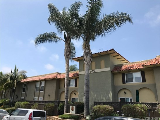 Condominium - San Diego, CA (photo 1)