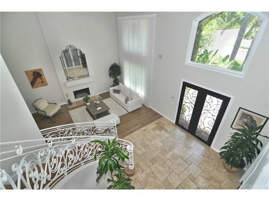 Single Family Residence, Modern - Calabasas, CA (photo 2)