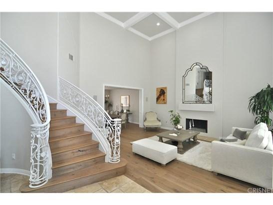 Single Family Residence, Modern - Calabasas, CA (photo 3)