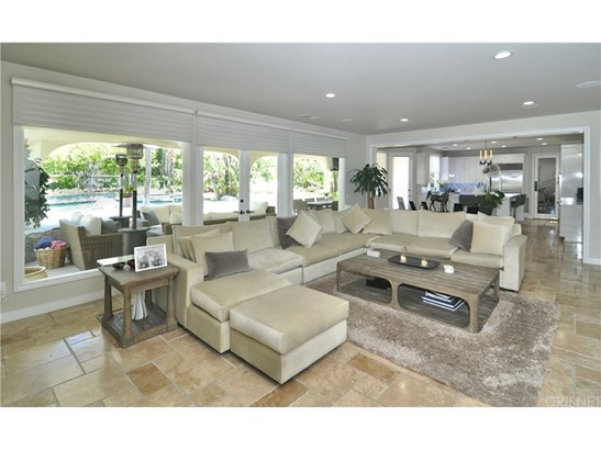 Single Family Residence, Modern - Calabasas, CA (photo 4)