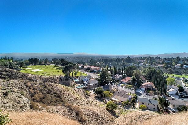 Single Family Residence - Porter Ranch, CA (photo 2)
