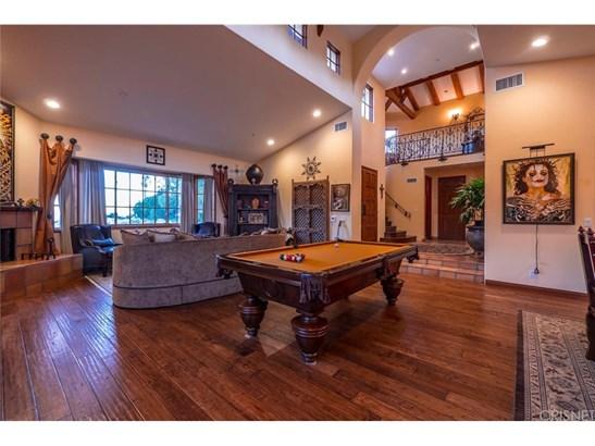 Single Family Residence, Spanish - Bell Canyon, CA (photo 5)
