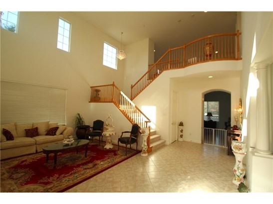 Single Family Residence, Traditional - Riverside, CA (photo 3)