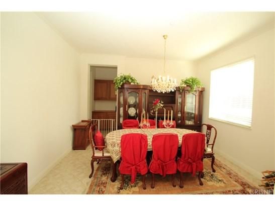 Single Family Residence, Traditional - Riverside, CA (photo 4)