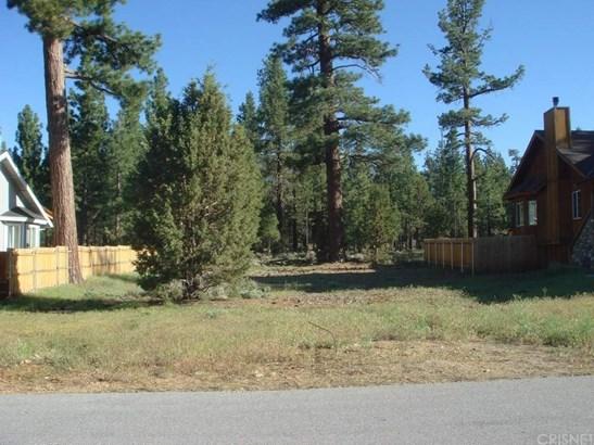 Land/Lot - Big Bear, CA (photo 2)