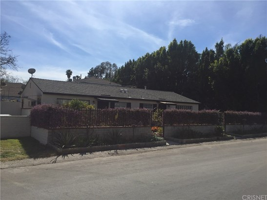 Residential Income - Valley Village, CA (photo 3)