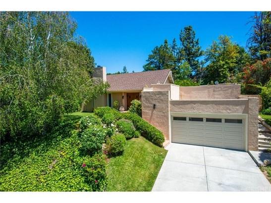 Single Family Residence, Contemporary - Tarzana, CA (photo 2)