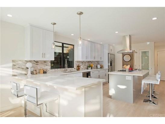 Single Family Residence - Encino, CA (photo 4)