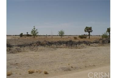 Land/Lot - Lancaster, CA (photo 2)