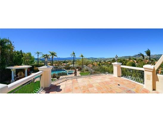 Single Family Residence, Spanish - Calabasas, CA (photo 5)