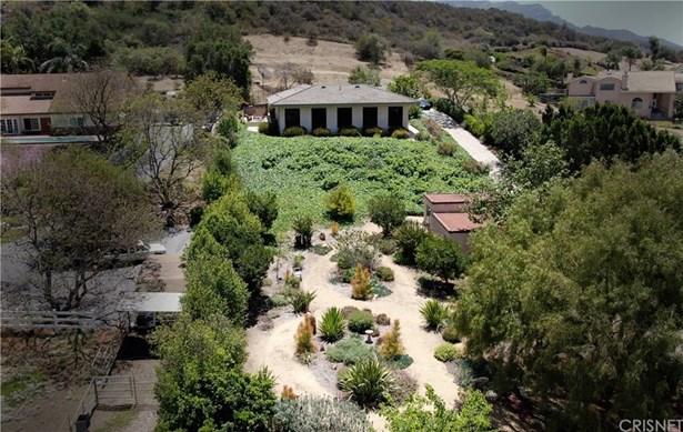 Single Family Residence - Newbury Park, CA